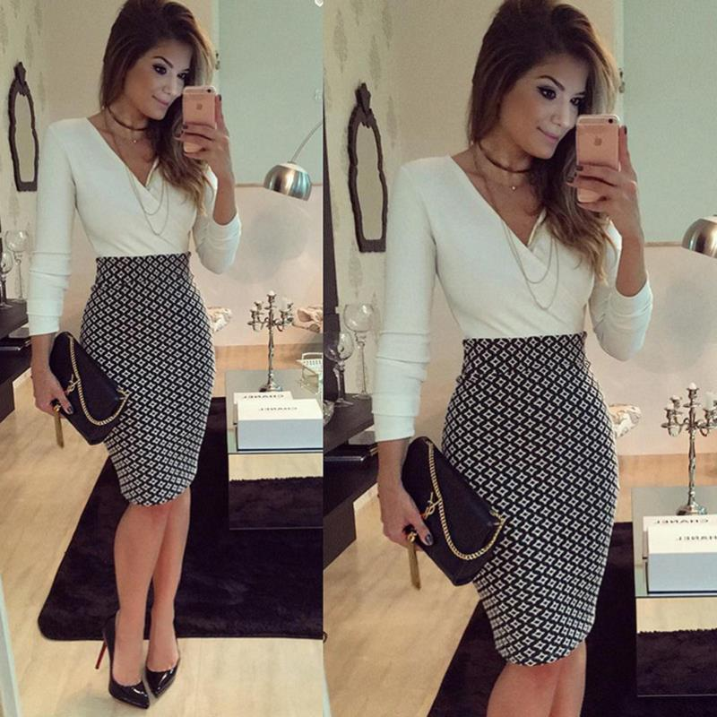 clothes women dress new ladies female womens