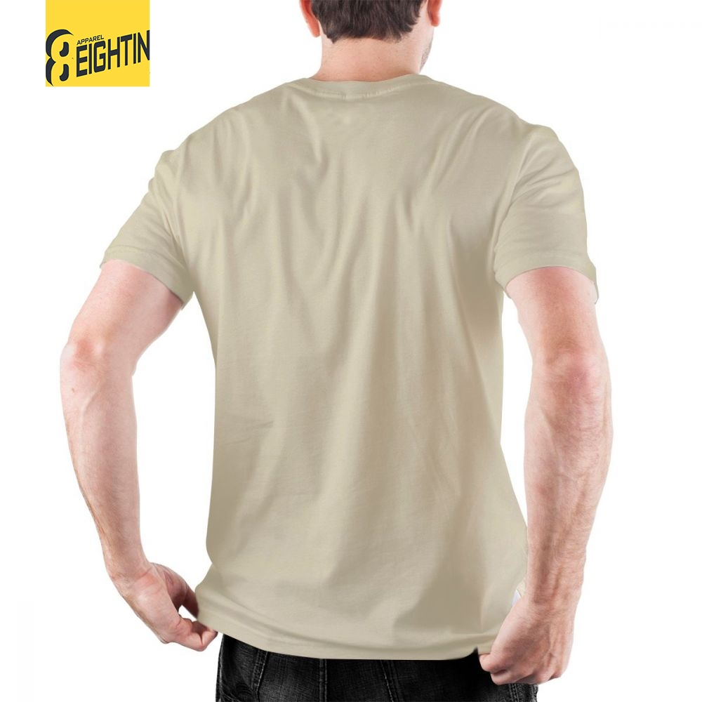 e2f8731d602 Αγορά Μπλούζες   μπλουζάκια