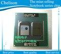 Core 2 Quad Q9100 QGMU QS 12 M 2.26 GHz 1066 MHz CPU Processador de Laptop Para GM45 PM45