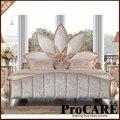 Muebles de cama de lujo