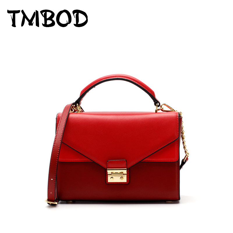 NEW 2018 Casual Classic Panelled Tote Serpentine Lady Bag Women Split Leather Handbags Ladies Crossbody Bags for Female an984 new 2018 designer classic panelled patchwork bucket bag women split leather handbags ladies crossbody bag for female an954