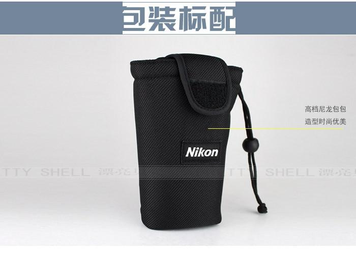 Nikon Entfernungsmesser Laser 550 : Tacklife entfernungsmesser nikon