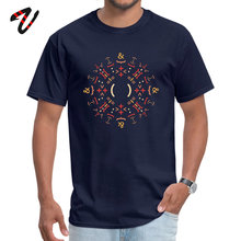 Custom T Shirt Ajax Hot Sale Men Tshirt O Neck Design Swag Streetwear For Man Trust Mens T-shirts Casual Shirts Top Quality