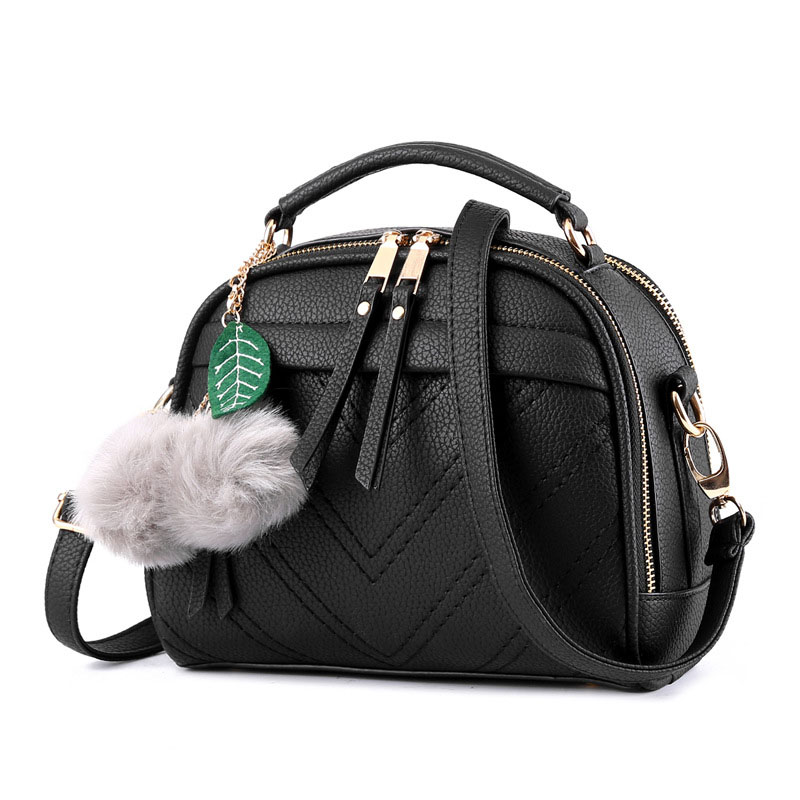 Women Shoulder Bags Candy Colors Shell Crossbody Bag Famous brands designer Small Leather Messenger Bag Girl Hand Bags TBS126 zmqn women shoulder bag candy colors fashion handbags brand small leather crossbody bags for women messenger bag girl zipper 507