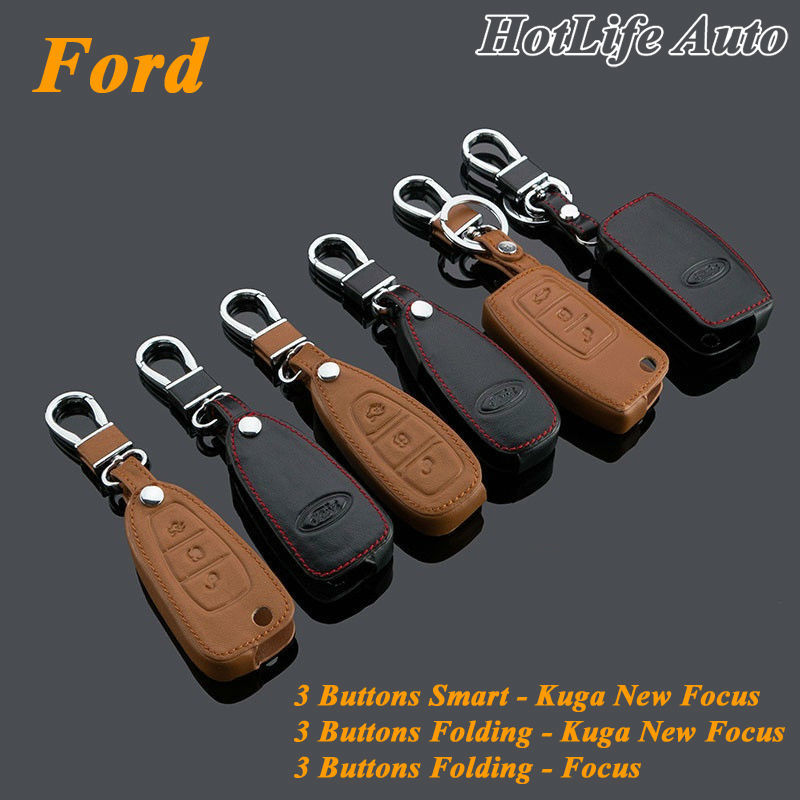 cheap remote cars with Ford Fusion Key Fob Cover on 1267440106 also Kids Electric Cars Camaro as well Arduino Servo Motors likewise Syma X8hg Rc Drone Spare Parts Receiver Board Drone Parts furthermore 1158823304.