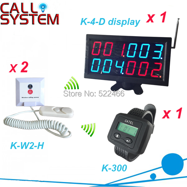 K-4-D K-300 K-W2-H 1 1 2 Wireless service calling button.jpg