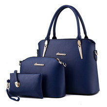 Messenger Bags Ladies Tote Pequeño. Bolso Crossbody  de Hombro. Bolsa de Mujer de Cuero de Marca con Bufanda de Diseñador