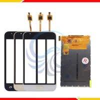 Pour Samsung Galaxy J1 Mini J105 J105H J105F J105B J105M SM-J105F J1 Mini Premier J106 J106F J106H J106F/DS LCD Écran Tactile