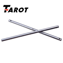 Tarot 450 Pro RC Helicopter Parts Poros Utama Set TL45022-02 untuk Helikopter RC Bagian(China)