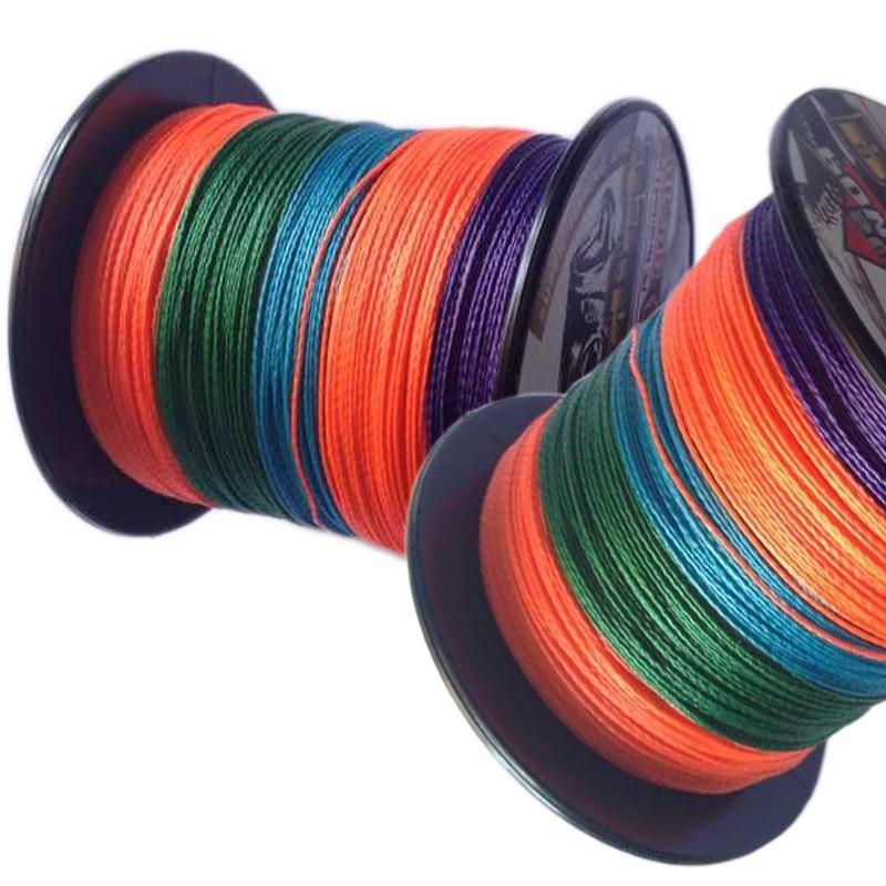 100M multi-color3