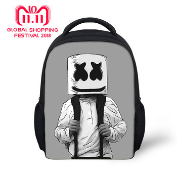 4a199f13aca ... marshmello face hoodies men womens casual homme wear plus size O-neck  sweatshirts smile face hoodies. Detail. Add to wishlist  Add to compare.  -41%