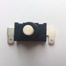 KAG-01A Emergency Stop Push Button Switch 20pcs