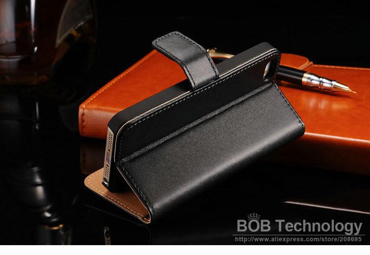 iphone 5 case_14