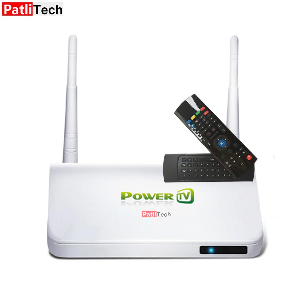 Prix pour Vie livraison arabe iptv boîte X6-M.X3-DOUBLESIDED, 2.4 Ghz USB connecteur double face clavier complet, profiter en direct tv au niveau mondial