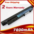 7800mAh Laptop battery for ACER 3810T 4810T 5810T 8371 8471, AS09D31 AS09D34 AS09F34 AS3810T AS4810TG AS09D70