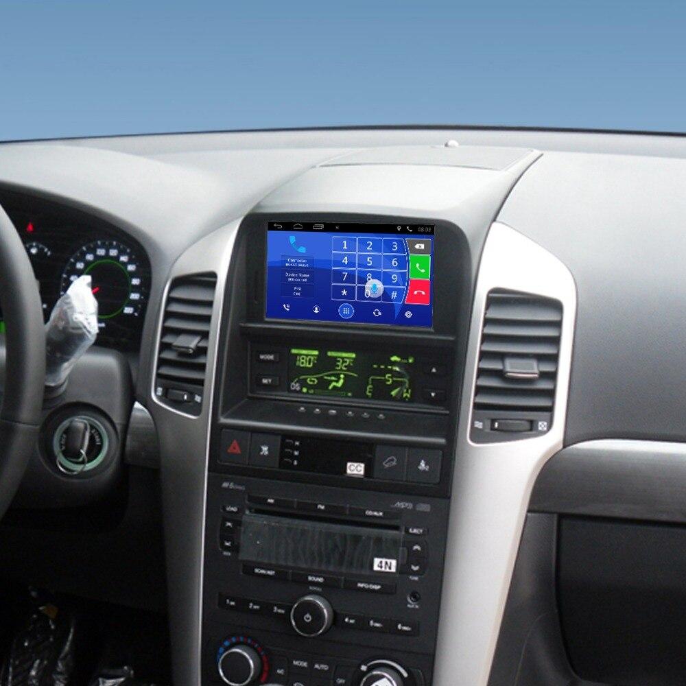 All Chevy 2008 chevrolet captiva review : Aliexpress.com : Buy Upgraded Original Car Radio Player Suit to ...
