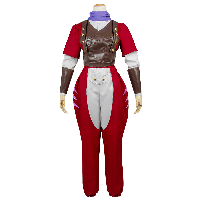 JOJO Bizarre Adventure Dio Brando Cosplay Costumes Stage Performence Clothes , Perfect Custom for You !