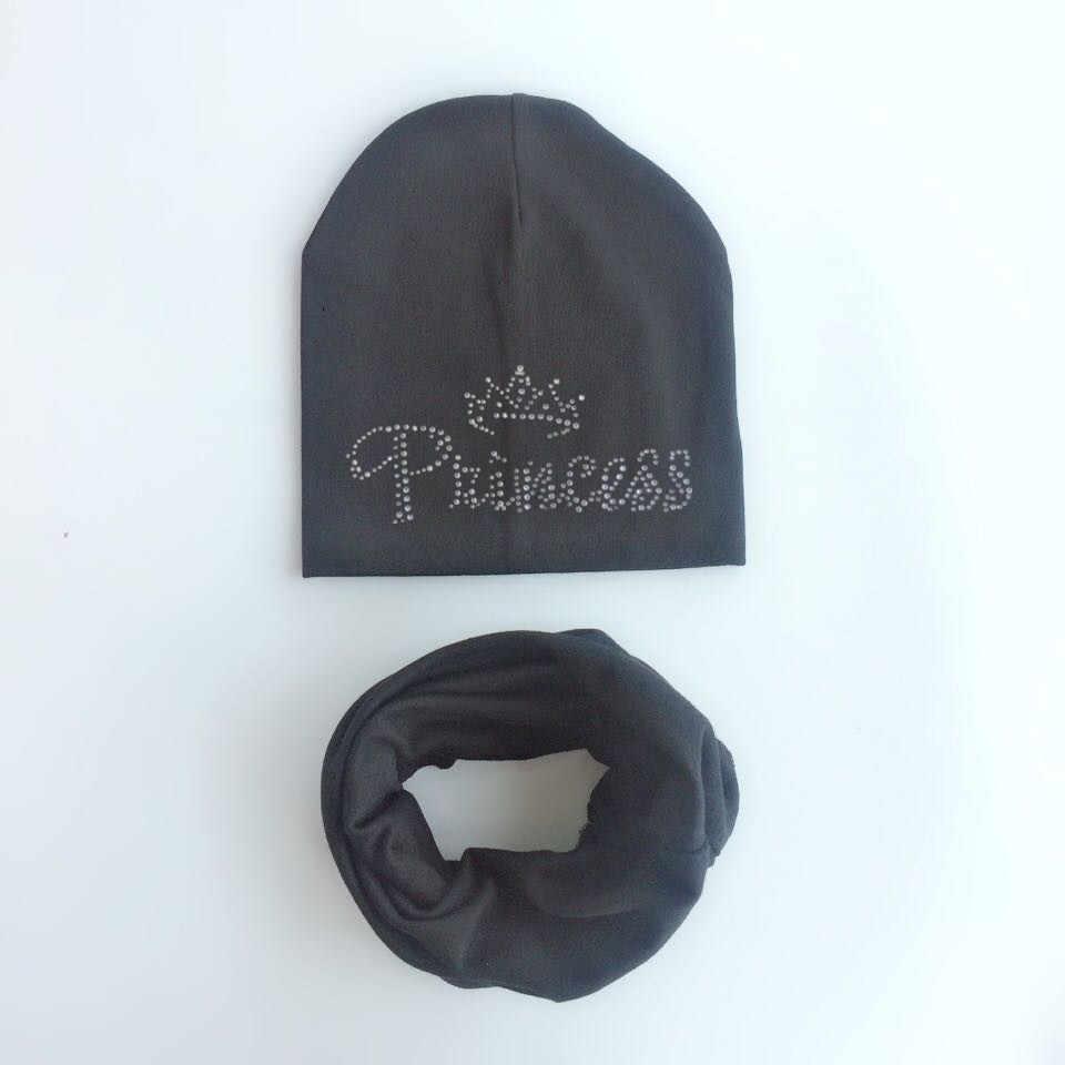 Принцессы: Осенняя замена