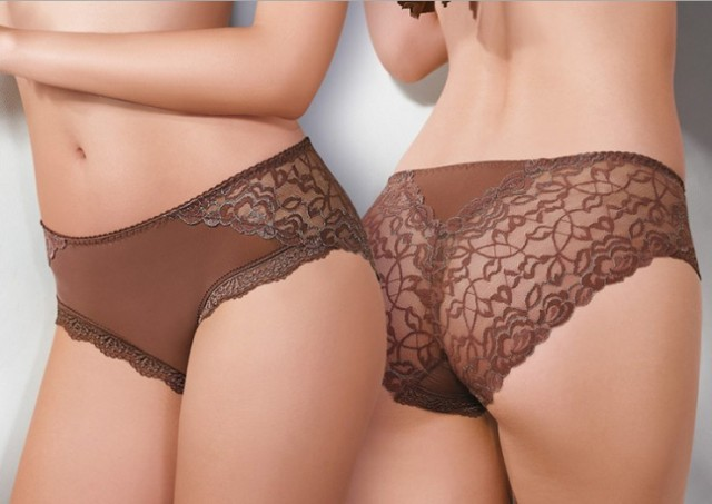 a12875895e Free Shipping Sexy Lace Lingerie Panties For Women Secret Briefs ...