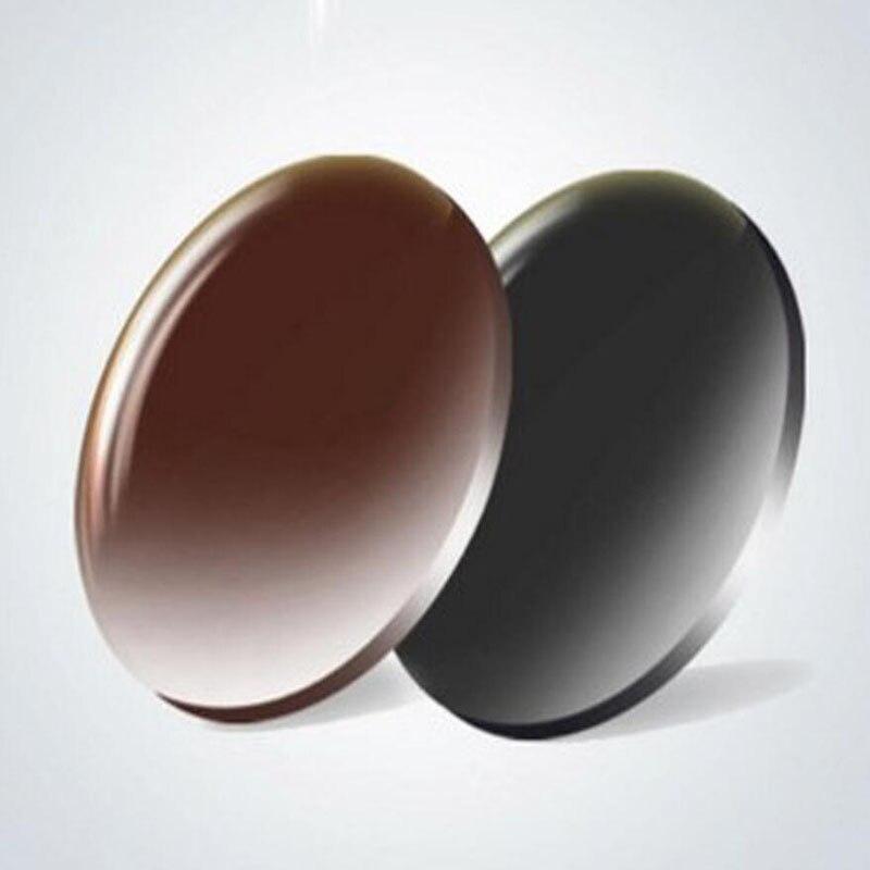 Поляризованные Линзы для очков SPH range 5,00 ~ + 7,00 Max CLY 4,00 Add + 1,00 ~ + 4,00 Anti UV|eyeglass lenses|progressive eyeglass lensesoptical lens | АлиЭкспресс