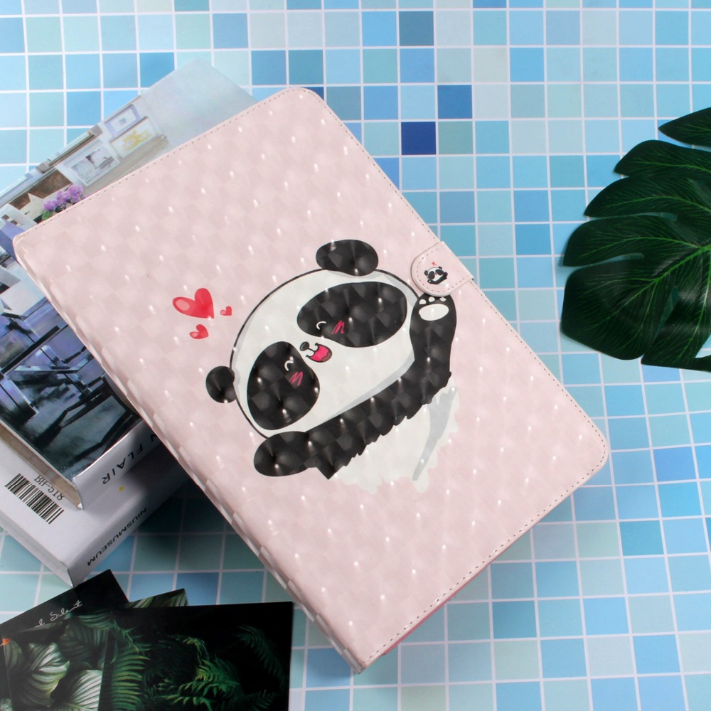 PU leather cover case for pocketbook touch 622 /623 /624 /614 /626 /640 e-Books Case Cover Funda For Kobo touch N905 A B C eread