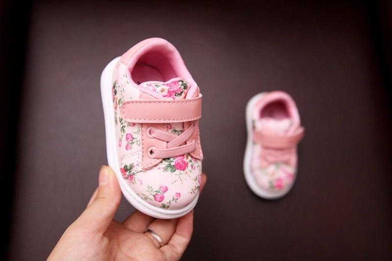 Pandaie Baby Boy /& Girl Shoes Waterproof Infant Dot Bowknot Rubber Rain Boots Kids Children Rain Shoes