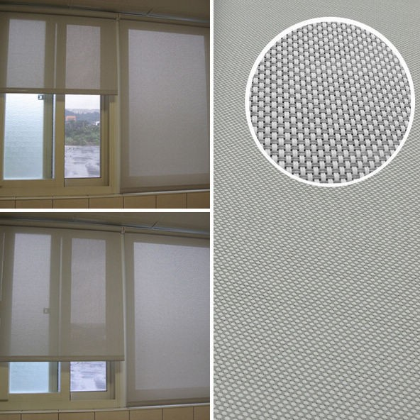 Compare Prices on Roller Window Screens- Online Shopping/Buy Low ...