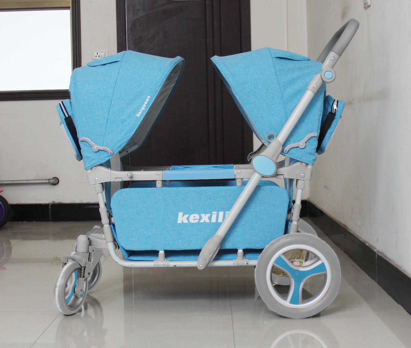Kembar Stroller Beli Murah Kembar Stroller Lots From China Kembar