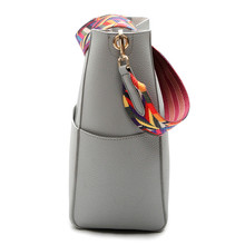 New Luxury Handbag Women Bags Designer Brand Famous Shoulder Bag Female Vintage Satchel Bag Ladies Retro Crossbody Shoulder Bags
