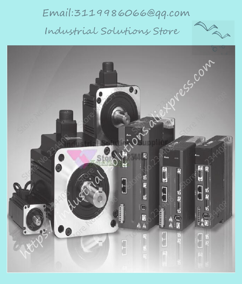 New Original ASD-A2-0743-U ASD-A2 Servo Drive Series AmplifiersNew Original ASD-A2-0743-U ASD-A2 Servo Drive Series Amplifiers