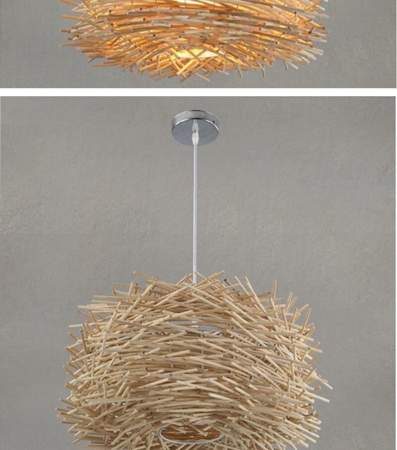 Nordic-créative-bois-pe-09