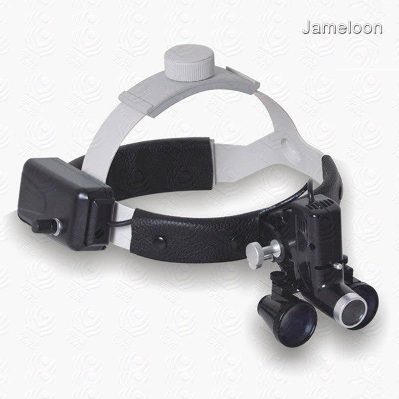 Headlight Magnifier Reviews Online Shopping Headlight
