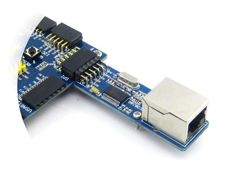 Stm32 Board Arm Cortex-m3 Stm32f103zet6 Stm32f103 Stm32 Development Board + 9 Accessory Module Kits = Open103z Package A