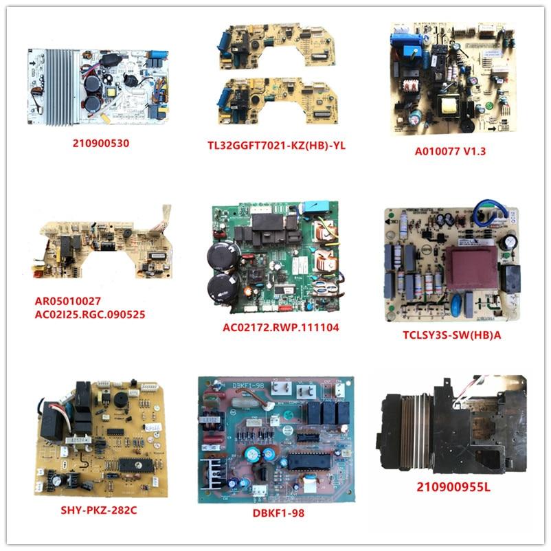 210900530|TL32GGFT7021-KZ(HB)-YL|A010077|AC02I25.RGC.090525|AC02I72.RWP.111104|TCLSY3S-SW(HB)A|SHY-PKZ-282C|DBKF1-98|210900955