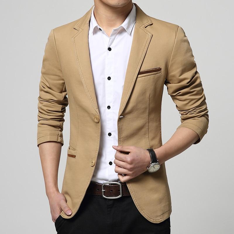 Dressing Coats For Men - Coat Nj