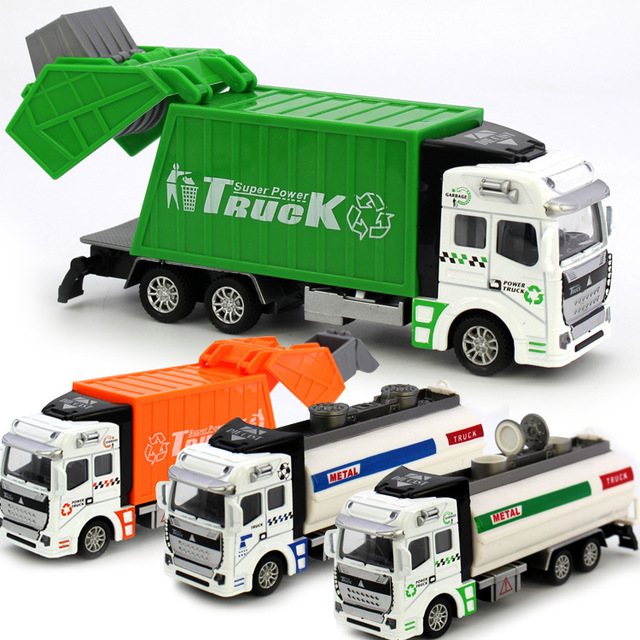 Plein Pull Air Jouet Mini De Back Camion JeuxActivitأ©s Vehicules XiuPkOZ