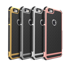 Anti Slip Protection Case for iPhone