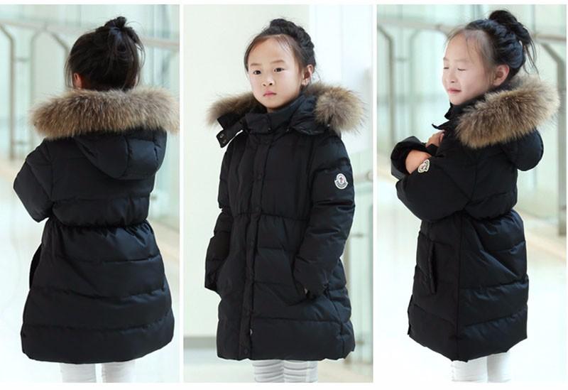 coat18