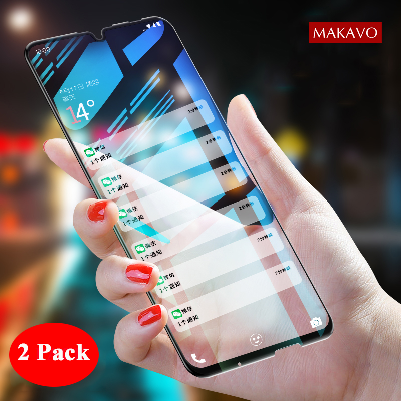 2 Packs For Huawei P Smart 2019 Tempered Glass 9H Explosion-proof Screen Protector Film For P Smart 2019 Glass 6.21Inch2 Packs For Huawei P Smart 2019 Tempered Glass 9H Explosion-proof Screen Protector Film For P Smart 2019 Glass 6.21Inch