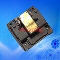 100% nova cabeça de impressão original para epson xp102 xp212 xp201 101 XP211 XP214 SX440 SX445 SX230 ME560W ME570W ME500W ME960W cabeça de impressão