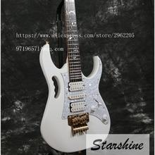 Starshine free shopping electric guitar popular guitar in guitar free hardcase lp jimmy page standard electric guitar in amber honey burst 101122