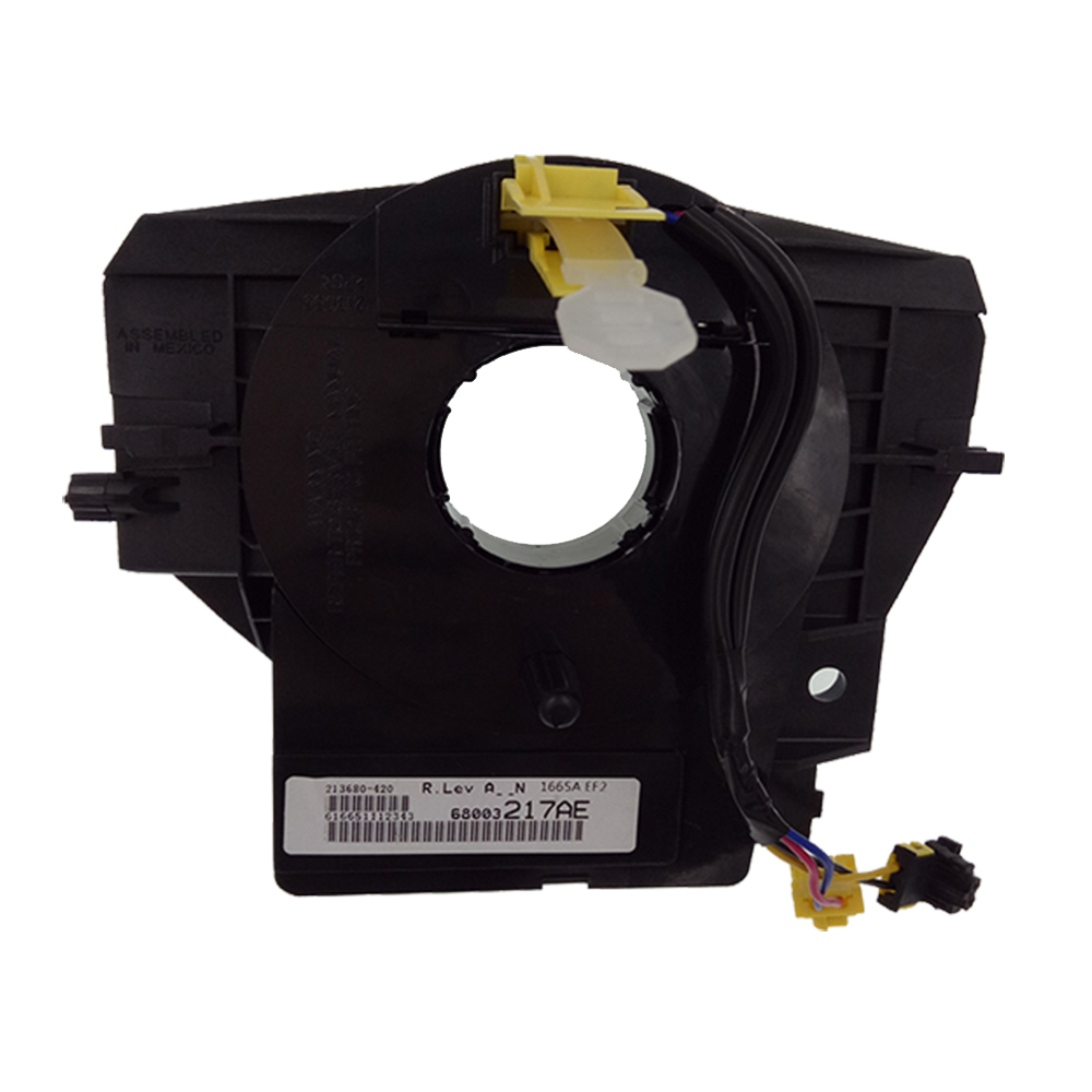 5156106AD 05156106AD 5156106 fit For 2007 2016 Chrysler MOPAR fit For Dodge Without ESP Module 05156106AE