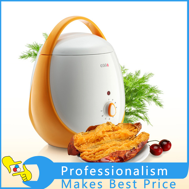 Home Use Multifunctional Mini Sweet Potato Maize Baking Oven Electric Oven 220V 700W t1 l101b home multifunction mini electric oven 10 liters home capacity double baked bit baking oven global free shipping