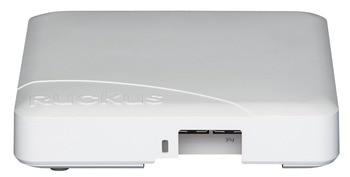 Ruckus Wireless ZoneFlex R500 9U1-R500-W...