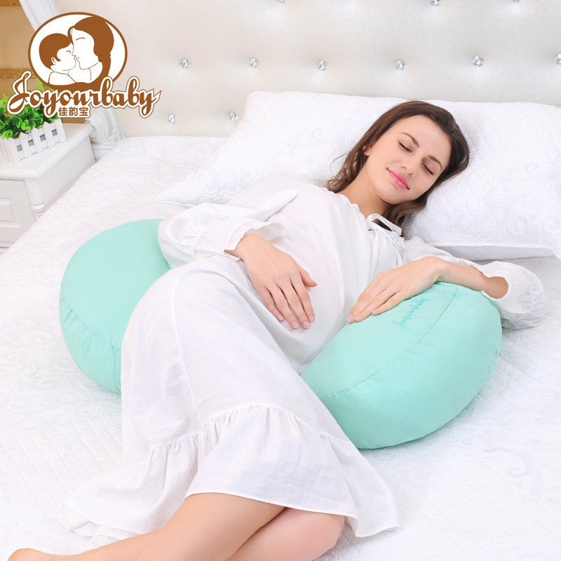 Pleasing Joyourbaby Comfort Tummy Support Pregnancy Maternity Pillows Uwap Interior Chair Design Uwaporg