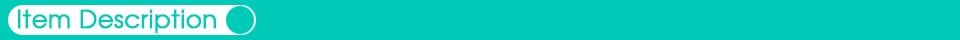 25 шт. стелс косметологические Патчи от акне набор удалить угри макияж комплект акне поглощающая крышка прыщи мастер патч