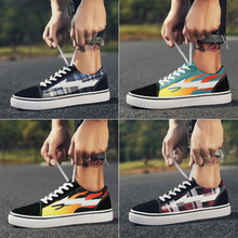Men Sneaker Sport Stan Originals Superstar Low Top Old Canvas Classic Shoes  Walking Skool Skateboarding Lightweight cd5c87ed6420