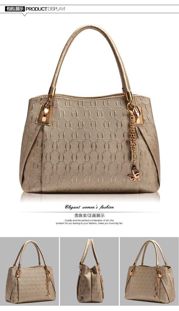 Bolsas de luxo bolsas femininas designer bolsas
