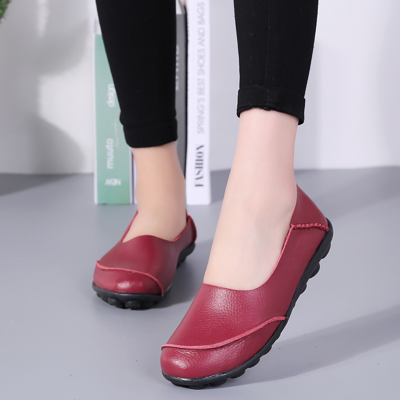 women shoes (27)