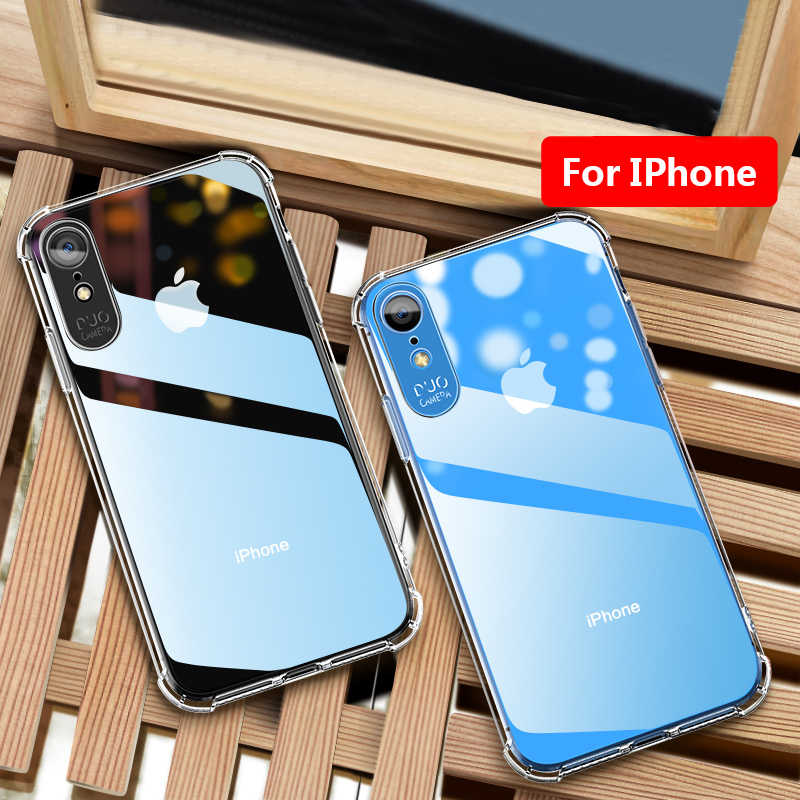 iphone xs case silicon